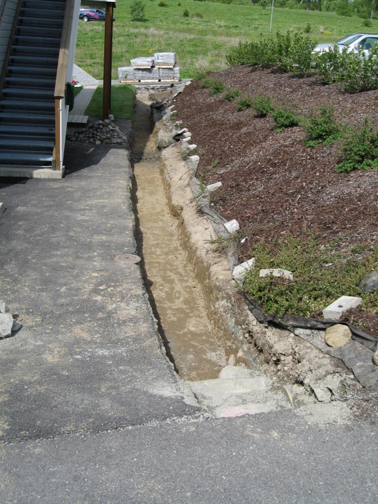 2008-05-22-10.JPG